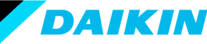 daikin_logotip