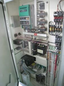 industrijske-elektroinstalacije