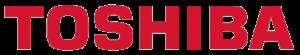 toshiba-logo-png